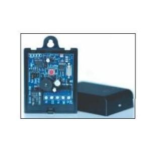 Sherlotronics PA4673 RX3-150 3 Channel Receiver 150m Range