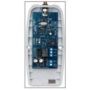 Sherlotronics PA4675 RX1-500 1Channel Receiver 500m