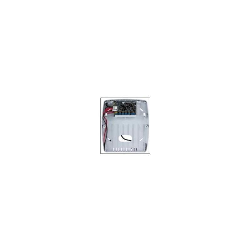 Sherlotronics PA4681 6.4AMP Battery Backup Power Supply