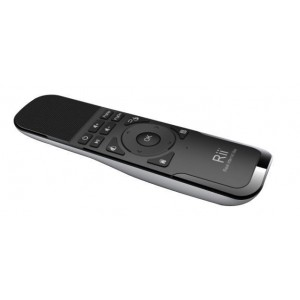 Rii Mini i7 Air Mouse Remote
