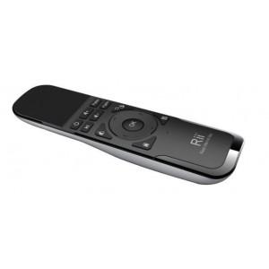 Rii Mini i7 Air Mouse Remote