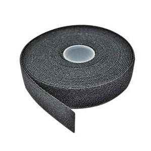Lindy 40582 20mm Double-sided Velcro, 5m