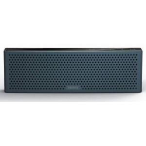 Remax RB-M20 Dark Blue Bluetooth Portable Speaker