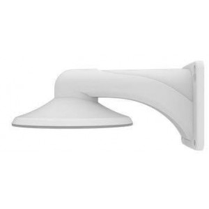 Sunell SN-BK345 Wall Mount For Dome And Eyeball Camera