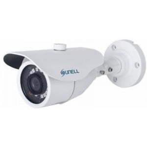 Sunell SN-B1302ZS-CB3 2MP 1080P Hybrid Analogue Bullet Camera
