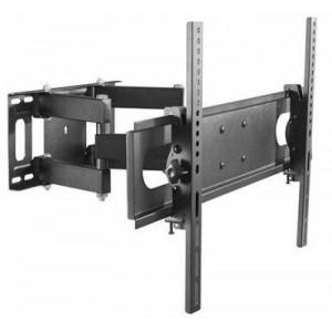 Lumi KLA29-466 Bracket 37-70 inch Full Motion 35kg