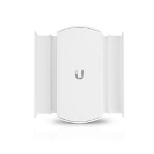 Ubiquiti UB-PRISMAP-5-60 5GHz 16dBi Beamwidth Horn Antenna