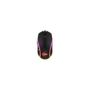 KWG OrionE1 Optical Gaming Mouse