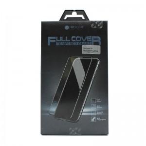 Mocoll MC-IP-6P-6SP-25DFC-BLK 2.5D 9H Tempered Glass Full Cover Iphone 6 Plus/6s Plus - Black