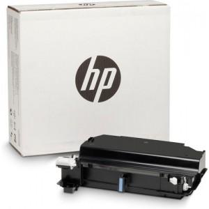 HP P1B94A LaserJet Toner Collection Unit