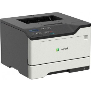 Lexmark 36SC125 B2338dw A4 Mono Laser Printer