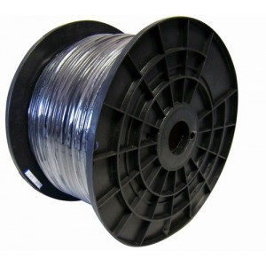 OEM 300m Powax 0.75 Rip Cord Cable