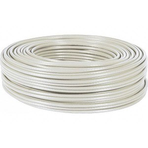 OEM 100m CAT5e to CAT5e Cable Roll