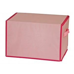 Jeronimo - Playmat Storage Box - Dream House