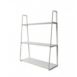 Fine Living - Felix Ladder wall shelf