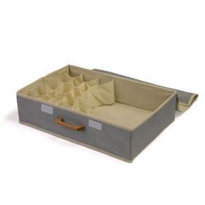 Holsten Storage Draw - Single - Grey