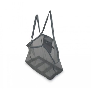 SideKick SandFree Beach Bag - Grey