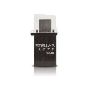 Patriot Stellar Lite Series 32GB USB2.0 Flash Drive