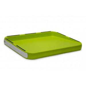 Multifunctional Chopping Board - Green