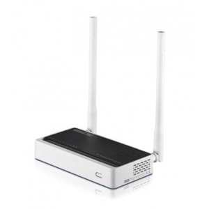 Totolink N200RE 300Mbps Wireless N AP/Router