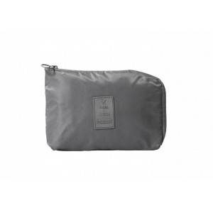Medoodi Travel Accessories Organiser - Grey