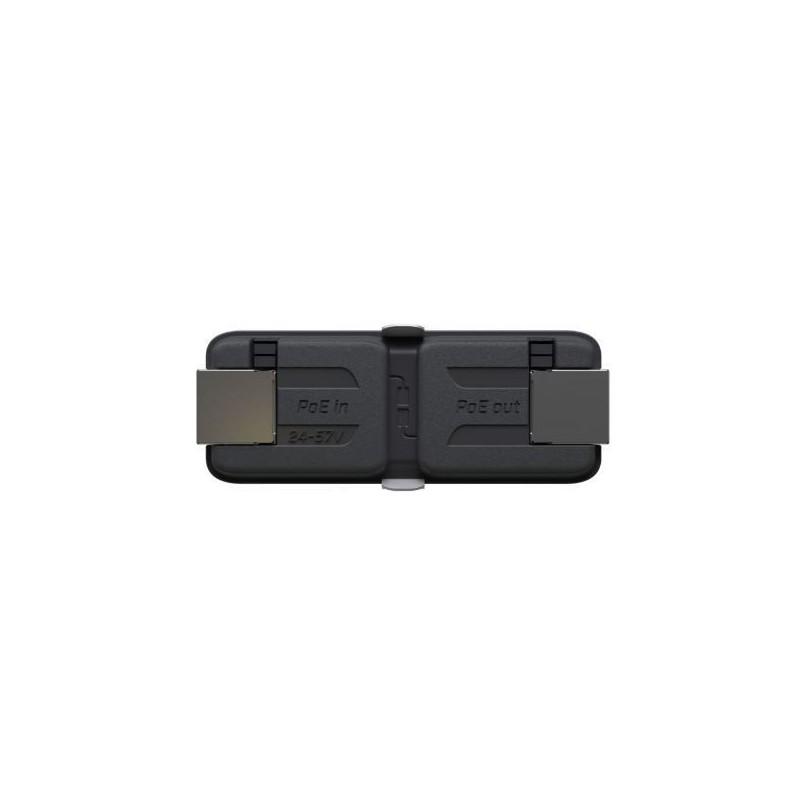 MikroTik RB-GPER Gigabit Passive Ethernet Repeater