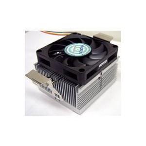 Jetart JAK801A CPU Cooler AMD Socket 754 / 940