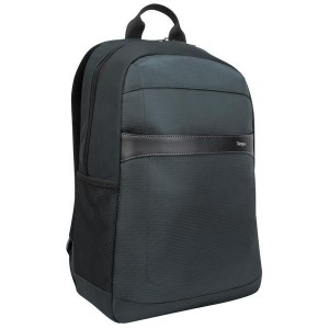 "Targus TSB96101GL Geolite Plus 12.5-15.6"" Backpack - Ocean"