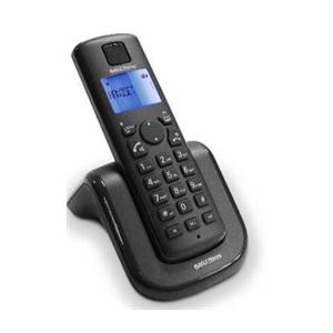 Bell 6001498973986 Cordless Telephone AIR-01