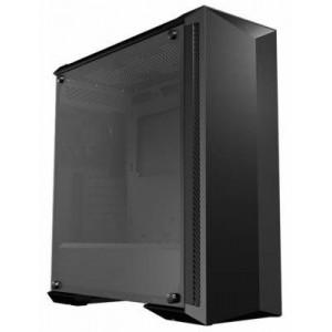 MSI MAG Gungnir 100p Gaming Case