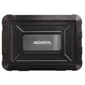 Adata AED600-U31-CBK XPG ED600 USB 3.1 Hard Drive Enclosure