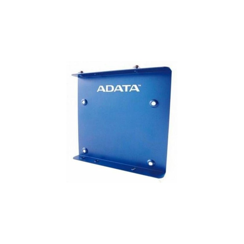 Adata A62611004 SSD Bracket 2.5'' to 3.5'' Metal