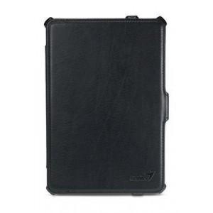 """Genius 31280056101 GS-i780 Folio Case for 7.9"""" Tablets (Black)"""