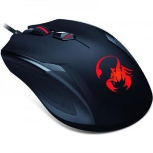 Genius 31040033104 Ammox X1-400 Gaming Mouse