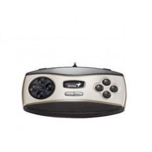 Genius 31610012100 Maxfire Minipad Controller for PC