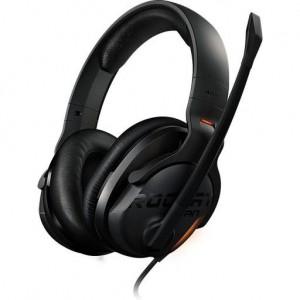 Roccat ROC-14-800 Khan AIMO RGB Virtual 7.1 Gaming Headset