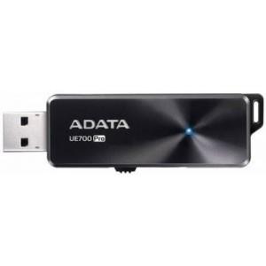 Adata FD-A32GUE700P UE700 Pro 32Gb USB 3.0 Flash Drive