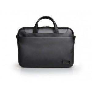 Port Designs 110300 Zurich Toploading 13-14'' Laptop Bag