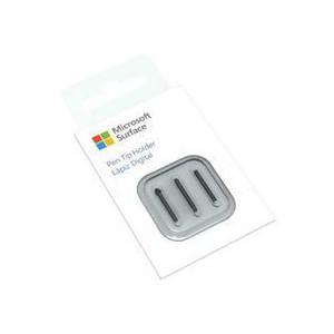 Microsoft GFU-00001 Surface Pen Tip Kit