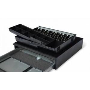 Maken Cash Drawer Insert/Tray-425E for MK-425