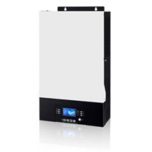 MECER Axpert King 5000VA / 5000W Hybrid Pure Sine Wave Inverter 4000W MPPT