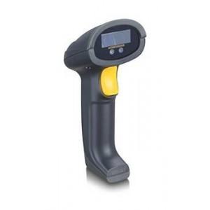 Mindeo MD2000AT Hand Held Laser Scanner - USB