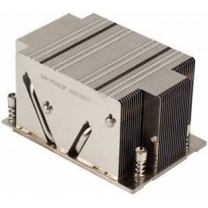 SuperMicro SM-SNK-P0063P 2U Passive CPU Heat Sink for AMD EPYC