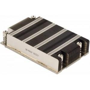SuperMicro SM-SNK-P0062P 1U Passive CPU Heat Sink for AMD EPYC