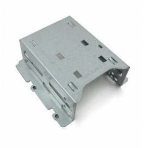 "Supermicro SM-MCP-220-00044-0N 5015A-EHF Bracket 2x 2.5"" Hard Disk Drive"