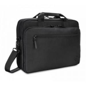 Dell 460-BCFT Premier Slim Briefcase 14