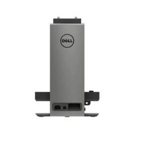 Dell 452-BCSP OptiPlex Small Form Factor All-in-One Stand