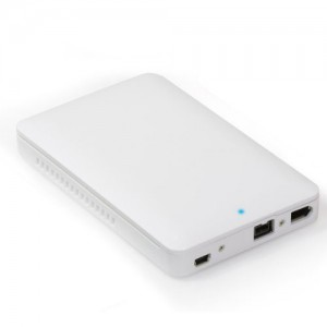 "Datatale USB3.0 2.5"" 8243, Enclosure"