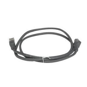 Switchcom Distribution FL-C5-1-G Flylead - CAT5 - 1m - Grey