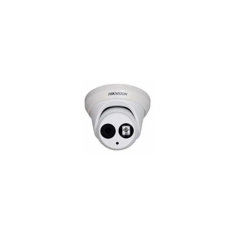 Hikvision HV-DS-2CD2322WD 2 MP EXIR CMOS Network Turret Camera